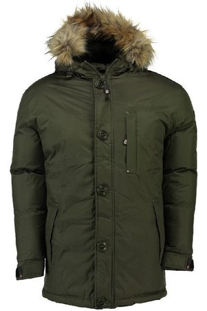 Geographical Norway Parka - para hombre