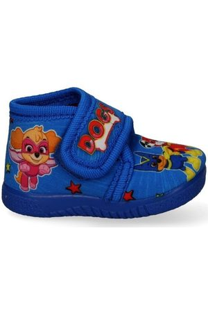Luna Collection Pantuflas 53391 para niño