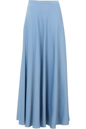 8 by YOOX Mujer Largas - Faldas largas