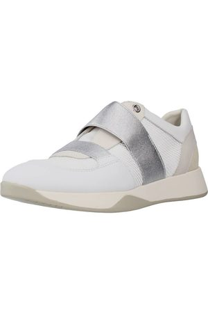 Geox Zapatos D SUZZIE para mujer