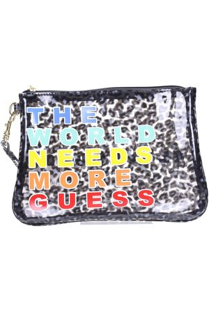 Guess Neceser PWLOLLP9202 para mujer