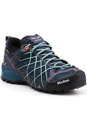 Salewa Zapatillas de senderismo Buty trekkingowe Wildfire GTX 63488-3838 para mujer