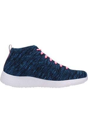 Skechers Zapatillas altas 12730 para mujer