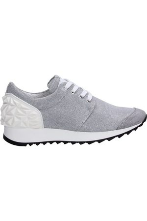 Cult Zapatillas CLE102593 para mujer