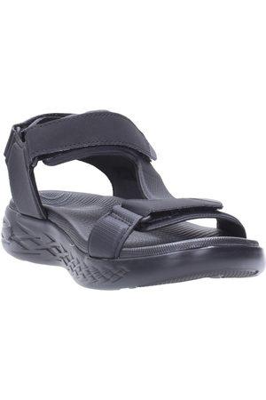 Skechers Sandalias 55366 para hombre