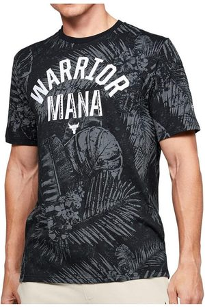 Under Armour Camiseta - para hombre