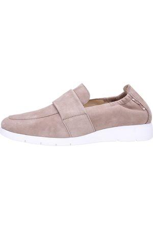 Mephisto Zapatos ORLEANE VELCALF para mujer
