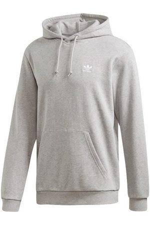 adidas Jersey Trefoil Essentials Hoodie para hombre