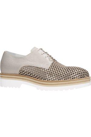 Nero Giardini Zapatos Mujer 805223D para mujer