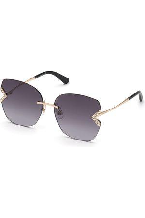 Swarovski Mujer Gafas de sol - Gafas de Sol SK0306-H 32B
