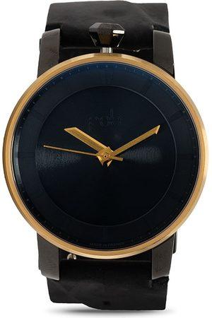FOB PARIS Reloj R360 Eclipse de 36mm