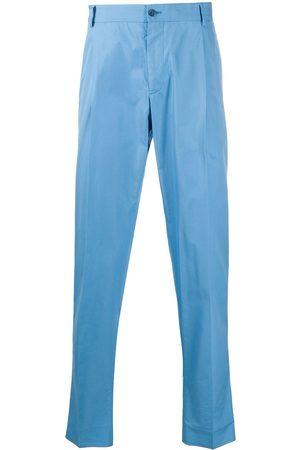 Dolce & Gabbana Pantalones chinos de vestir