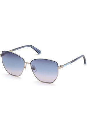 Swarovski Mujer Gafas de sol - Gafas de Sol SK0311 16W