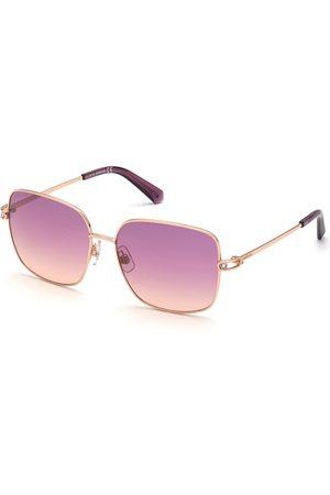 Swarovski Mujer Gafas de sol - Gafas de Sol SK0313 28T