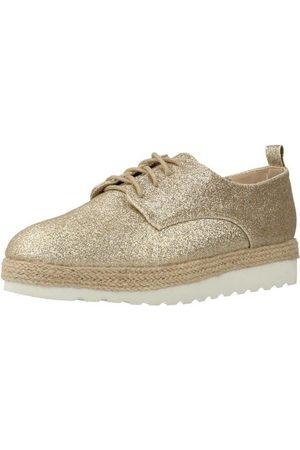 Chika 10 Zapatos Mujer KEIRA 01 para mujer