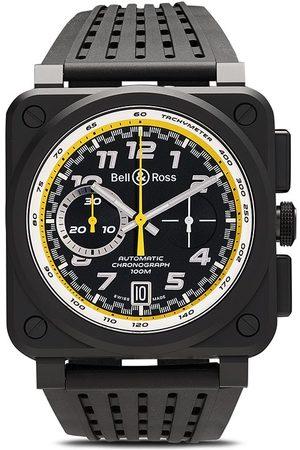 Bell & Ross Reloj BR 03-94 de 42mm