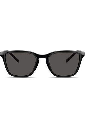 Dolce & Gabbana Hombre Gafas de sol - Gafas de sol Less Is Chic con montura cuadrada