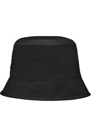 Prada Sombrero de pescador Re-Nylon