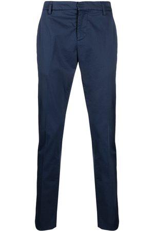 Dondup Pantalones chino slim