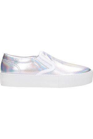 Cult Zapatos CLE102459 para mujer