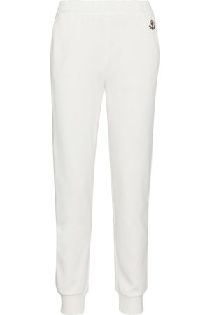 Moncler Pantalones de chándal