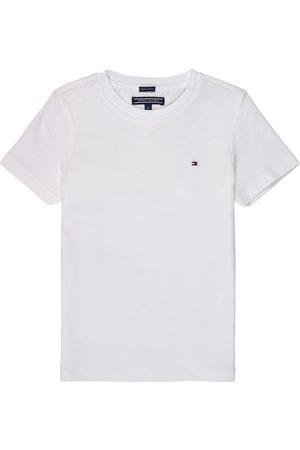 Tommy Hilfiger Camiseta KB0KB04140 para niño
