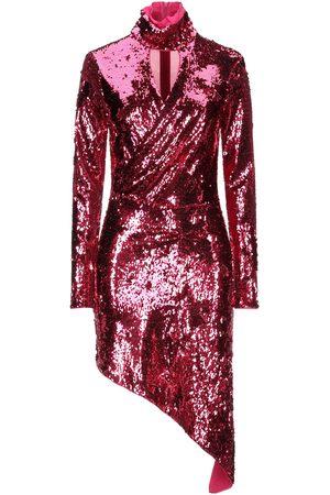 Pinko Mujer Vestidos - Minivestidos