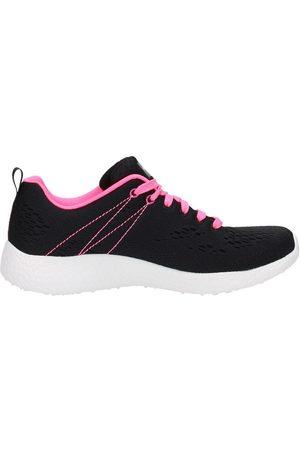 Skechers Zapatillas 12434 para mujer
