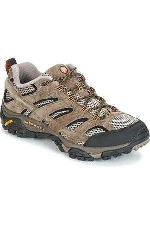 Merrell Zapatillas de senderismo MOAB 2 VENT para hombre