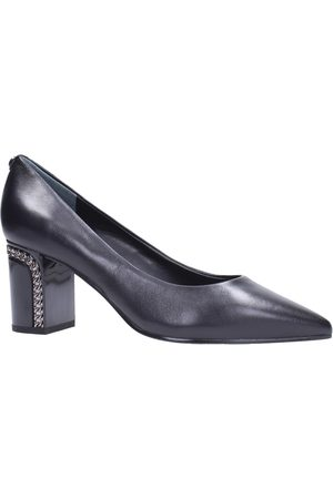 Guess Zapatos de tacón FL7BRELEA08 para mujer