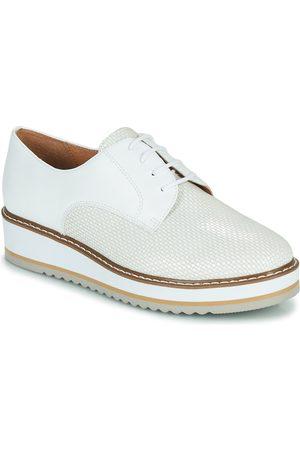 Karston Zapatos Mujer ORPLOU para mujer