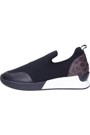 Calvin Klein Zapatillas E4452 para mujer