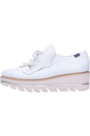 CallagHan Zapatos 14833 para mujer