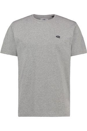 O'Neill Jack's Utility T-Shirt gris