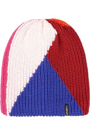 O'Neill Mujer Gorros - Colorblock Beanie