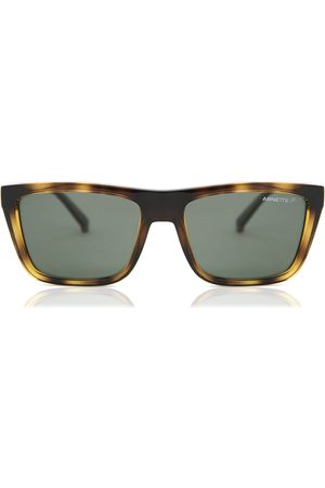 Arnette Hombre Gafas de sol - Gafas de Sol AN4262 23759A