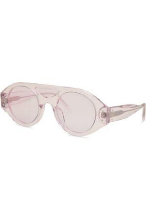 Calvin Klein Hombre Gafas de sol - Gafas de Sol CKNYC1952S 680