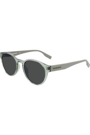 Converse Hombre Gafas de sol - Gafas de Sol CV509S MALDEN 331
