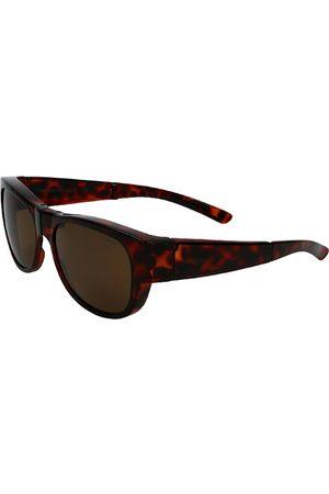 Polaroid Hombre Gafas de sol - Gafas de Sol PLD 9008/S 086