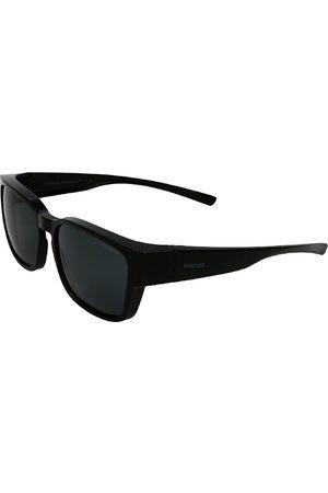 Polaroid Hombre Gafas de sol - Gafas de Sol PLD 9011/S 807