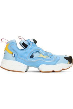 adidas | Hombre Sneakers Bbc Instapump Fury Boost 10.5