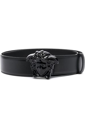 adidas Hombre Cinturones - Cinturón Palazzo Medusa