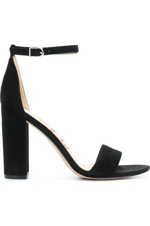 adidas Mujer Sandalias - Sandalias Yaro