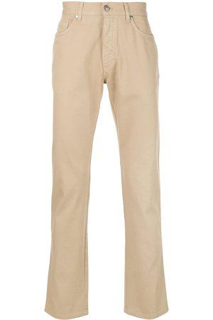 adidas Pantalones chinos slim
