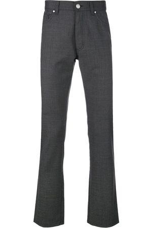 adidas Pantalones de vestir slim