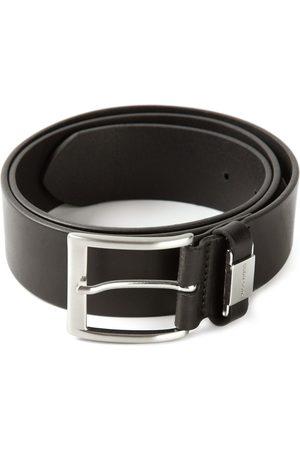 HUGO BOSS Hombre Cinturones - Cinturón Connio