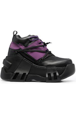 adidas Hombre Zapatillas deportivas - Zapatillas Amazon con plataforma