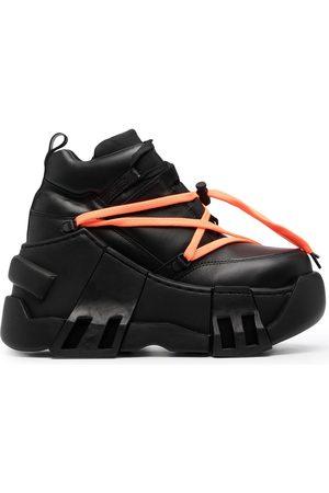 adidas Zapatillas Amazon con plataforma
