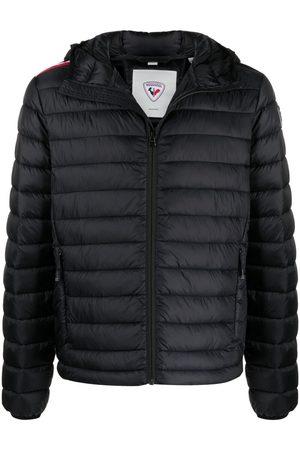 adidas Men's Hooded Light Jacket