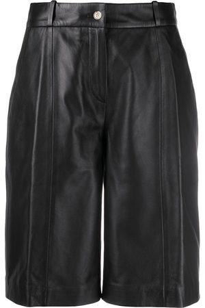 adidas Pantalones cortos Kiltan